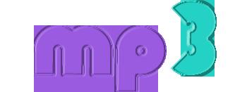 mp3-studio